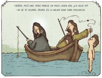 HumorMontt