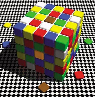 Cubo 1