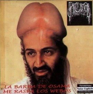 Picha OsamaHuevos