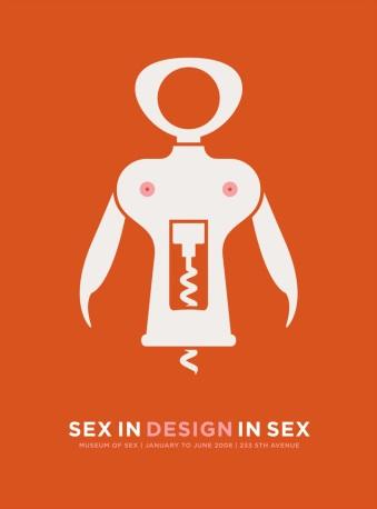 Museo del sexo2