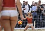 eurocopa-3