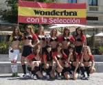wonderbra-1