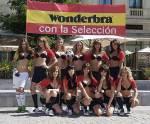 wonderbra-2