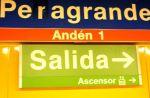metro-madrid-6