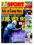 prensa-luis-aragones-4
