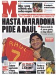 prensa-luis-aragones-6
